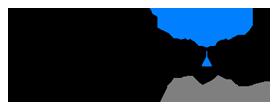 Codespring Labs Logo